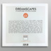 Dreamscapes 6 - back picture