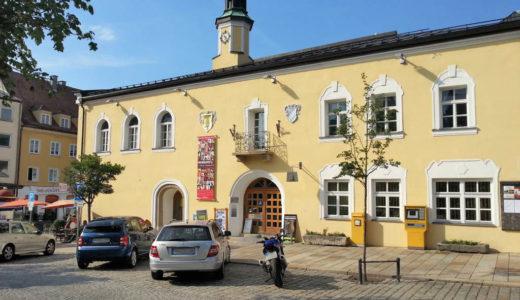 Dreamscapes Viechtach 2019