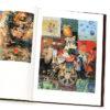 The Art of Daron Mouradian, P12-P13