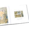 Frank Hauser Artbook P22-P23