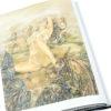 Frank Hauser Artbook P30