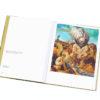 Victor Safonkin Art book, P40-P41