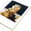 Victor Safonkin Art book, P5
