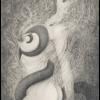 A Limited Edition paper print of Marcel Bakker - Ecstacy