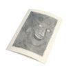 A Limited Edition paper print of Marcel Bakker - Cosmic Joker